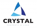 Crystal-Logo_compressed.jpg