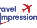 Travel-Impressions.jpg