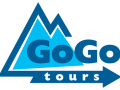 gogo_tours.png