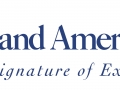 holland_america_logo_sticker__56485.jpg