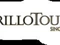 perillo-tours-banner-logo.png