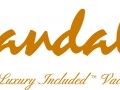 sandals-logo_high-res.jpg