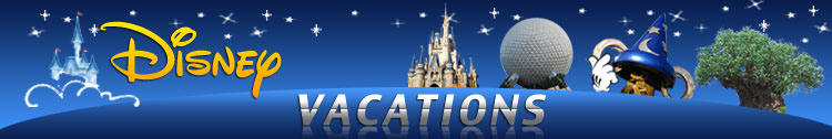 Disney_vacations_parks-main-banner