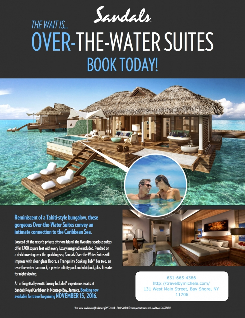 Over_The_Water_Suites_